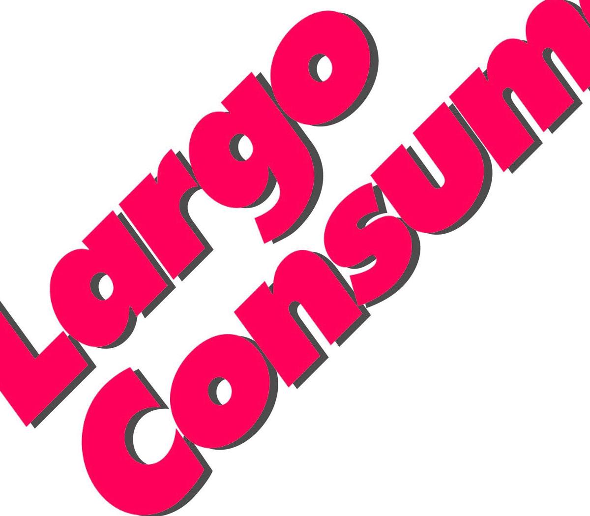 largo-consumo