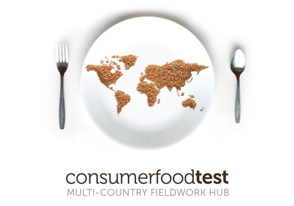consumer-food-test2