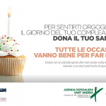05_compleanno
