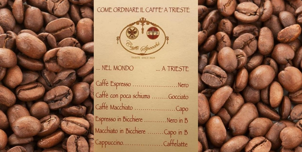 4 - CAFFE' wordpress con chicchi 624