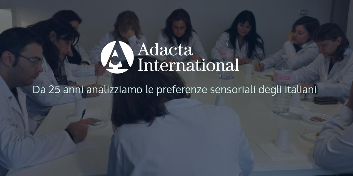 Adacta-25-anni1