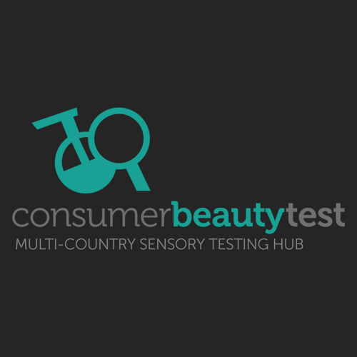 Logo Consumer Beauty Test