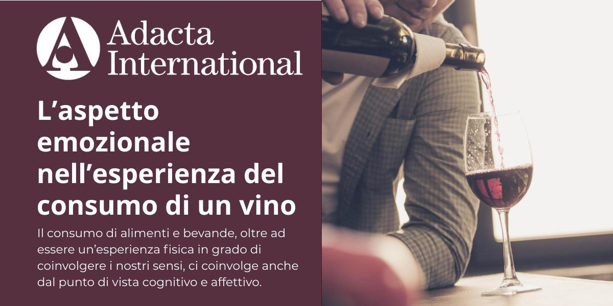 WineEmotions